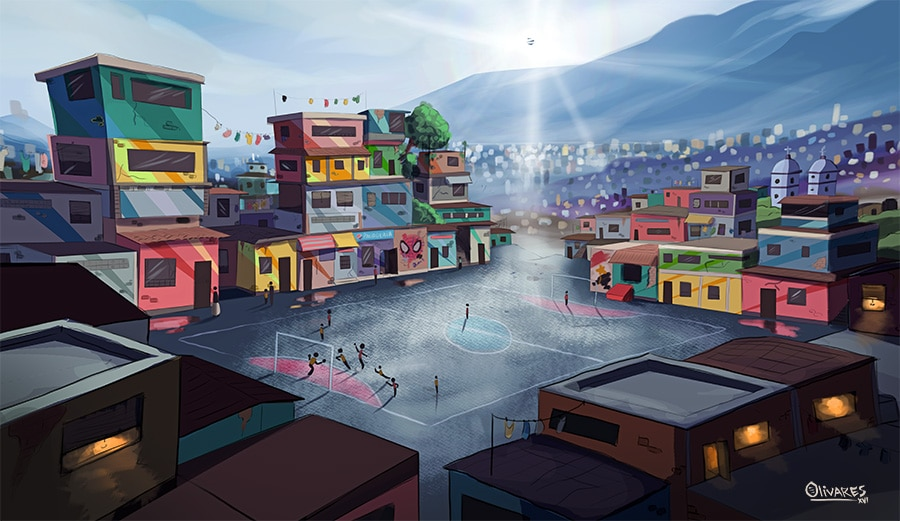 Barrio+soccer[1]