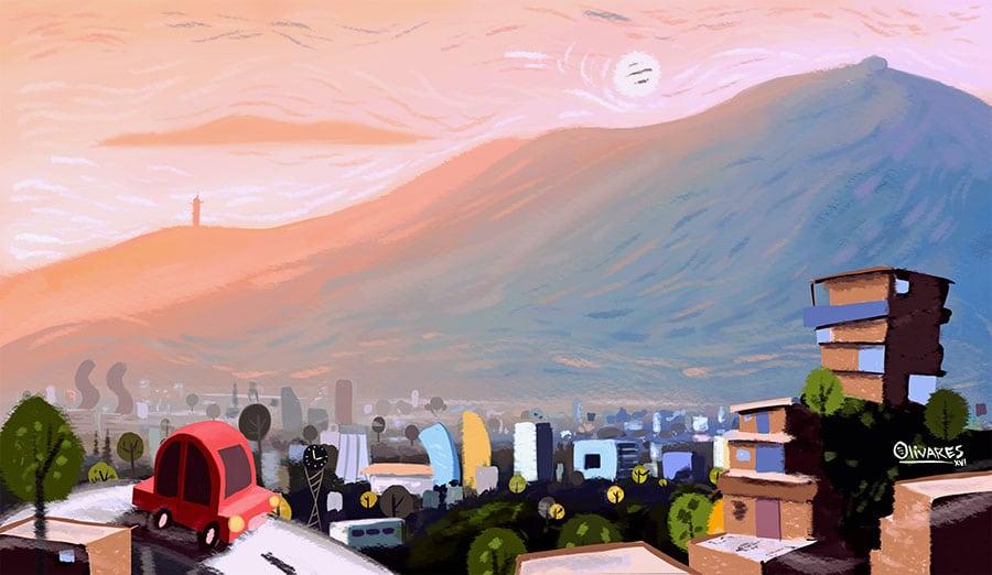 Caracas+Dream[1]