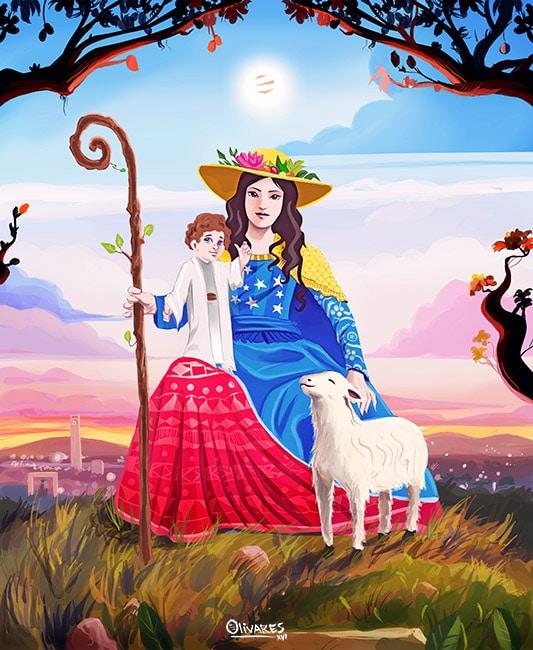 Divina+Pastora+2016[1]