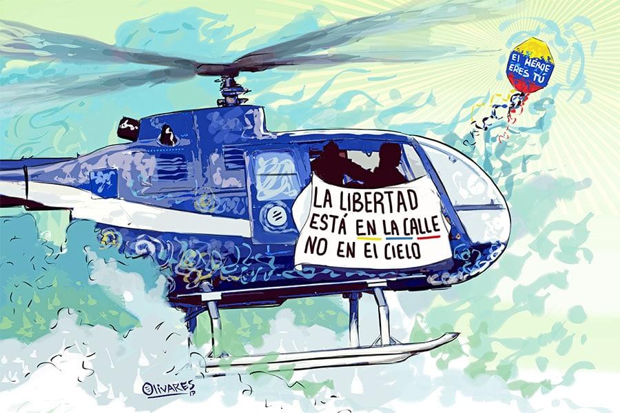 Helicoptero[1]