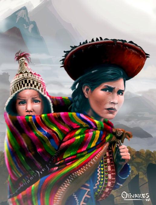 India+de+los+Andes[1]