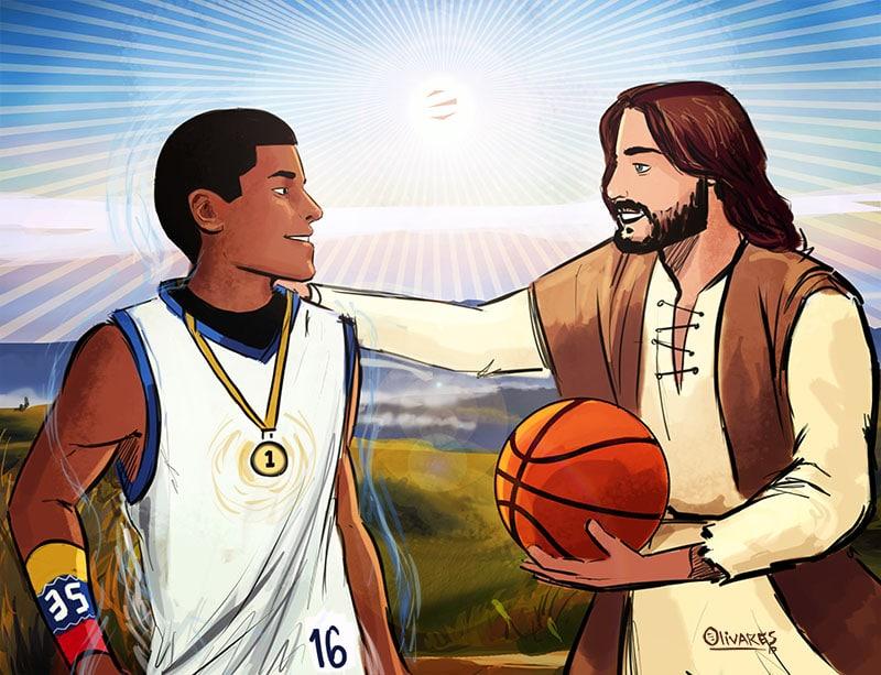 Juan+jesus[1]