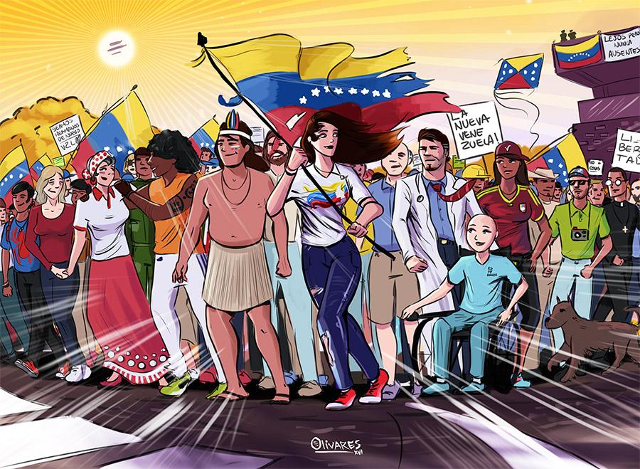 La+nueva+venezuela[1]