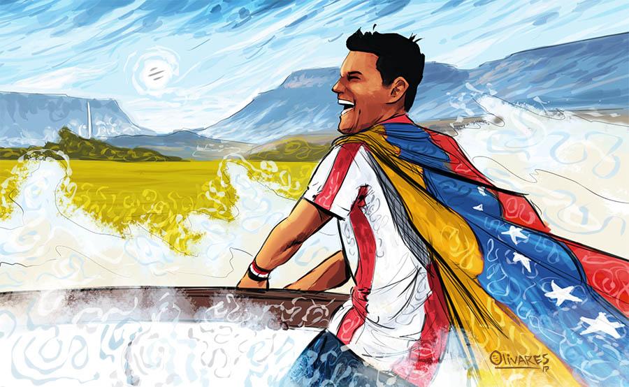 Miguel+Castillo2[1]