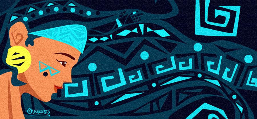 Mujer+artesania+indigena[1]
