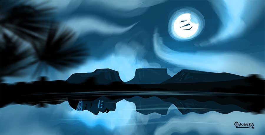 Noche+en+Canaima[1]