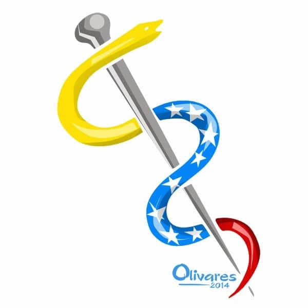 Olivares - Medicina2 - 2014