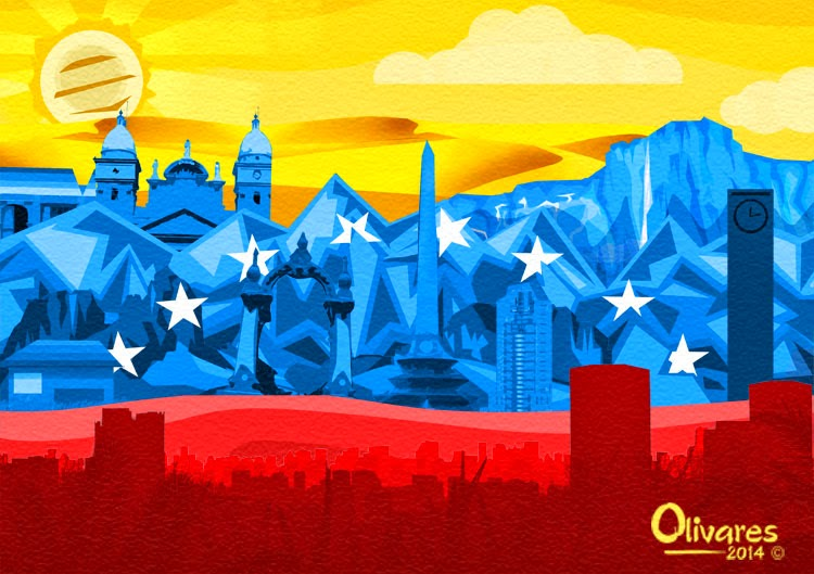Olivares - Unidad - 2014