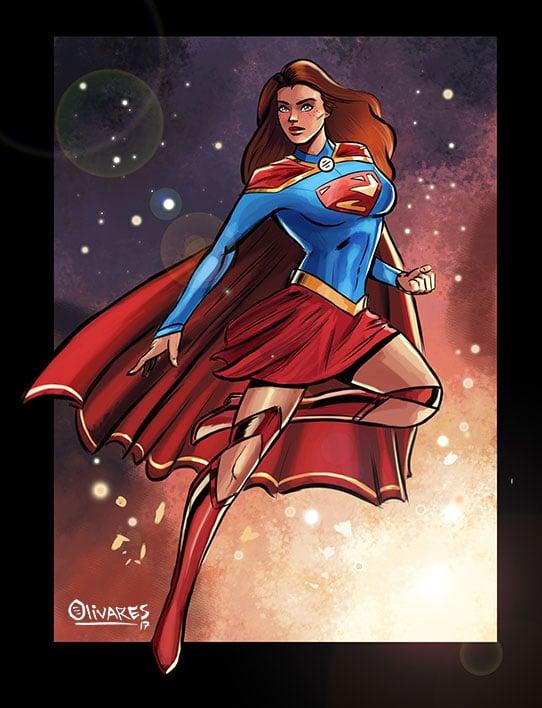 Supergirl3[1]