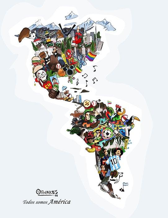 Todos+somos+America[1]