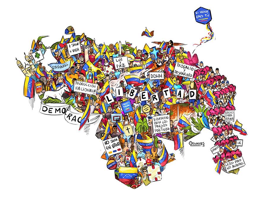 mapa+venezuela+full[1]