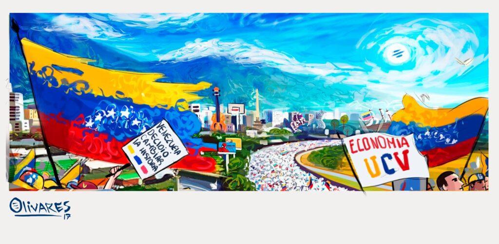 mural+los+ruices02[1]