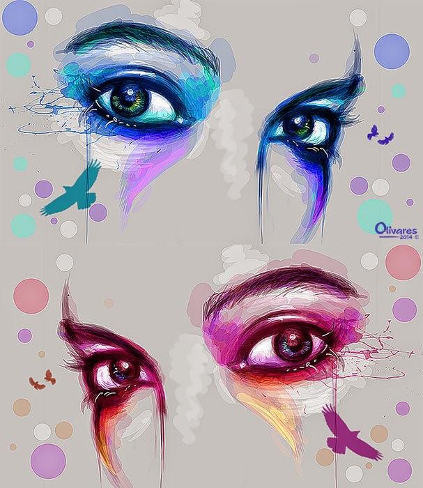 vanessa+eyes[1]