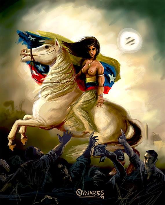 venezuela+libre+a+caballo[1]