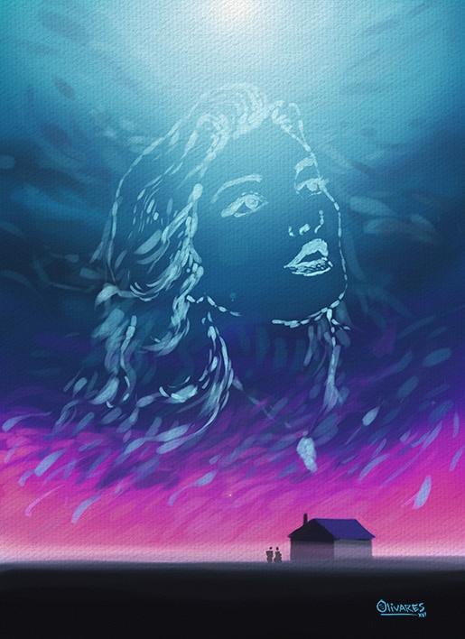 woman+sky[1]