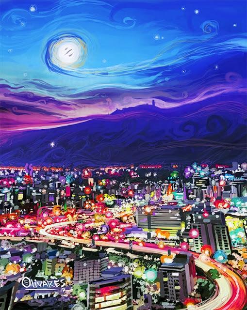 Caracas+de+Noche+luz[1]