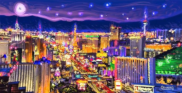 Las+Vegas+completo[1]