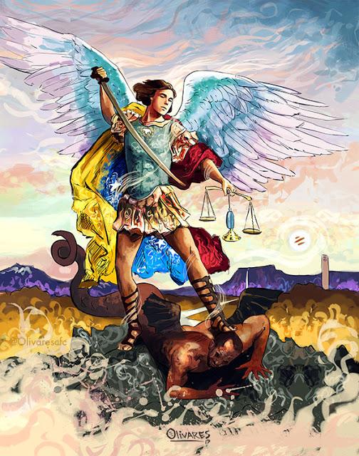 San+Miguel+Arcangel2[1]